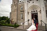 David Moore Photography Bellingham Castle (39).jpg