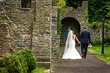 David Moore Photography Bellingham Castle (40).jpg
