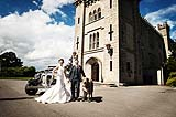 David Moore Photography Cabra Castle (15).jpg