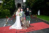 David Moore Photography Cabra Castle (25).jpg