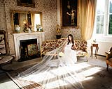 David Moore Photography Cabra Castle (4).jpg